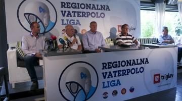 2014 triglav regionalis liga