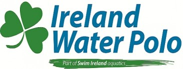 Ireland Water Polo