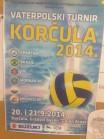 korcula 2014