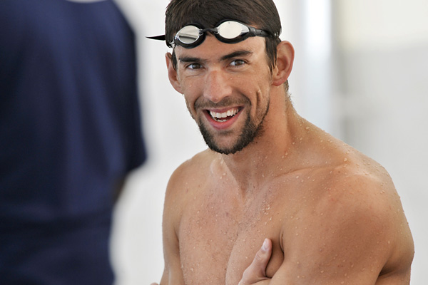 michael phelps01