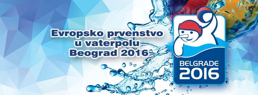 2016 belgrad eb logo